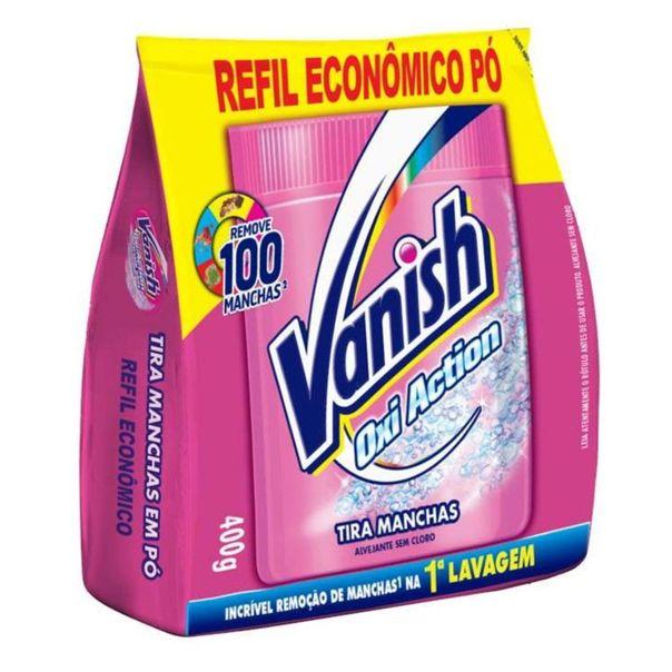 Tira-manchas-em-po-oxy-action-refil-Vanish-400g
