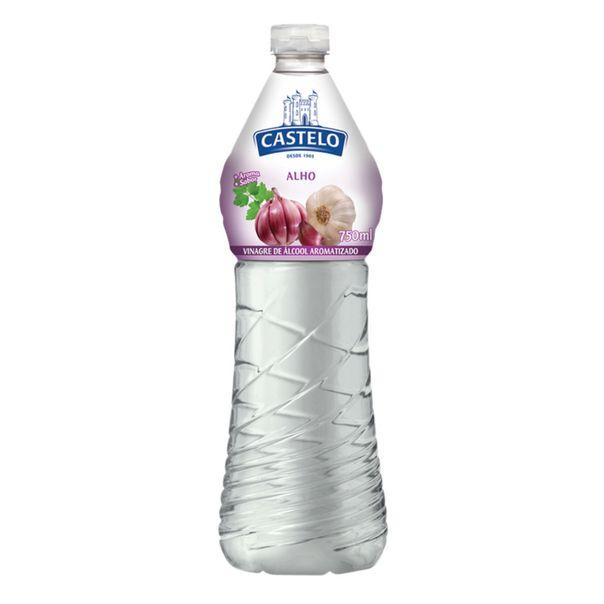 Vinagre-de-alcool-aromatizado-com-alho-Castelo-750m