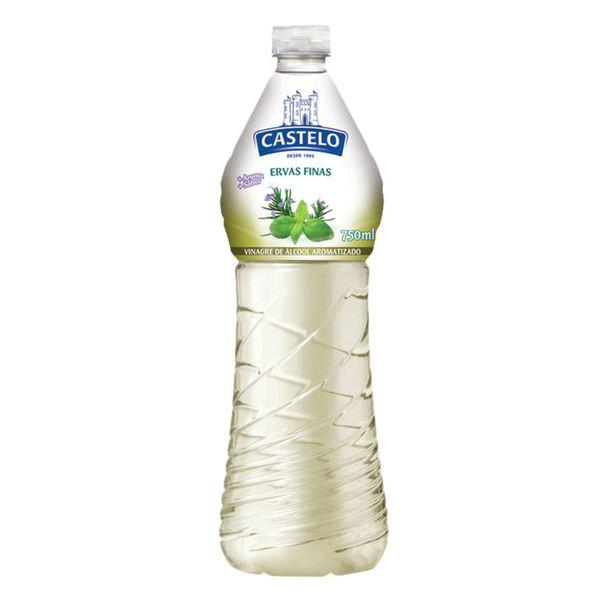 Vinagre-de-alcool-aromatizado-com-ervas-finas-Castelo-750ml