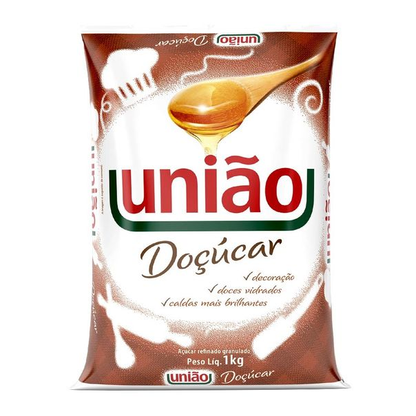 Acucar-refinado-docucar-Uniao-1kg-