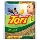 Alimento-para-passaros-alpiste-Tori-500g