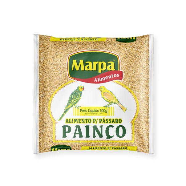Alimento-para-passaros-painco-Marpa-500g