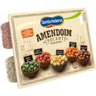 Amendoim-crocante-mix-Santa-Helena-360g