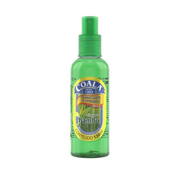Aromatizador-de-ambiente-em-spray-bambu-Coala-120ml