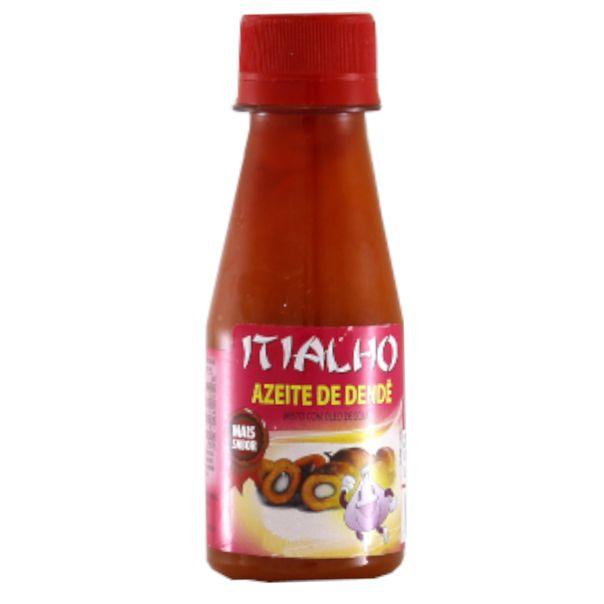 Azeite-de-dende-Itialho-200ml-