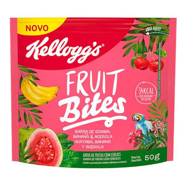 Barra-de-frutas-com-cereais-goiaba-e-banana-Kellogs-50g