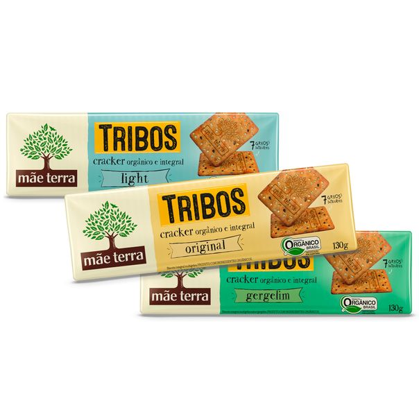 Biscoito-organico-tribos-cracker-original-Mae-Terra-130g