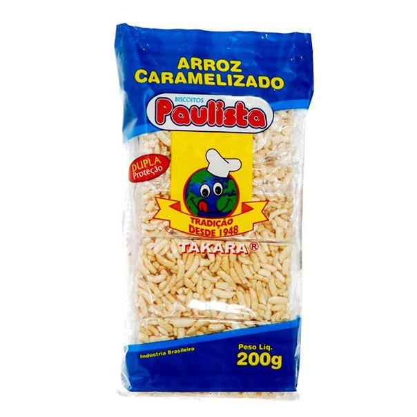 Biscoito-paulista-arroz-caramelizado-Pardini-200g