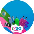 Cabo-carregador-iphone-5-e-6-I2GO