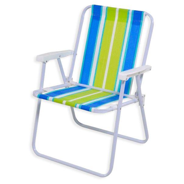Cadeira-de-praia-dobravel-Mor