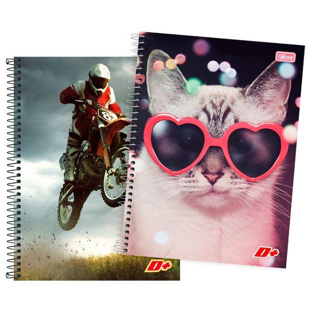 Caderno-universitario-capa-dura-com-200-folhas-Tilibra