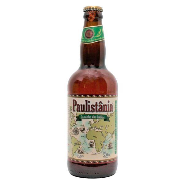 Cerveja-caminho-das-indias-Paulistania-500ml-