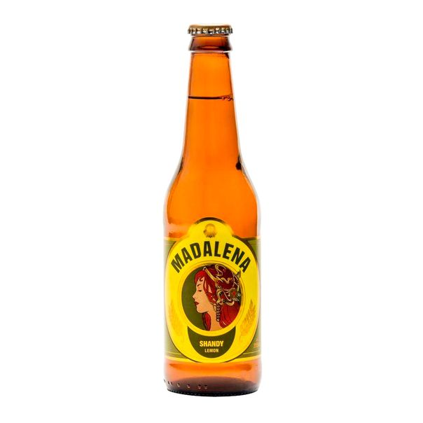 Cerveja-shandy-lemon-Madalena-355ml
