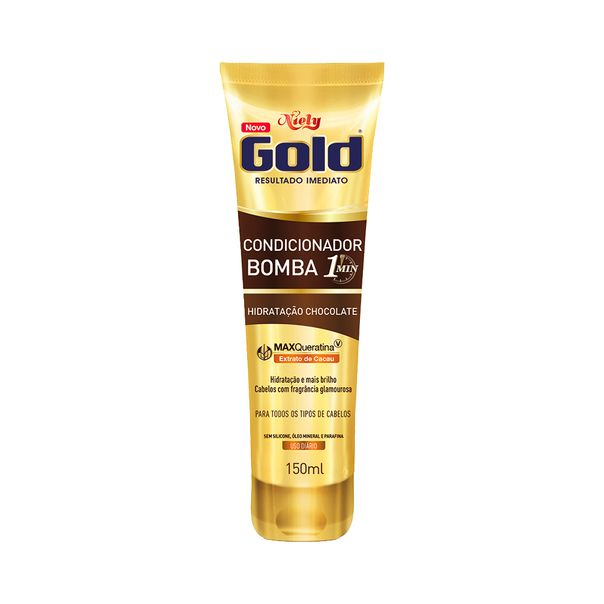 Condicionador-bomba-de-chocolate-Niely-Gold-150ml
