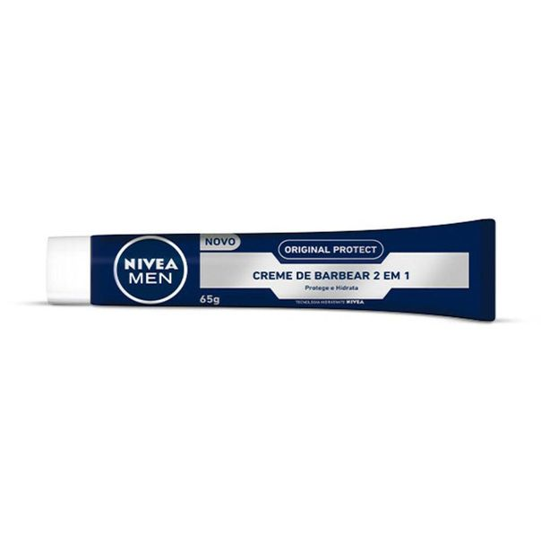 Creme-de-barbear-men-original-Nivea-65g