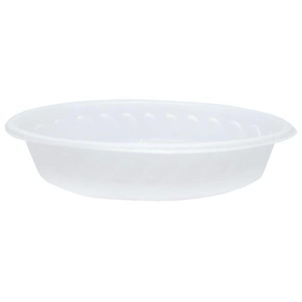 Cumbuca-oval-descartavel-Platex-15cm