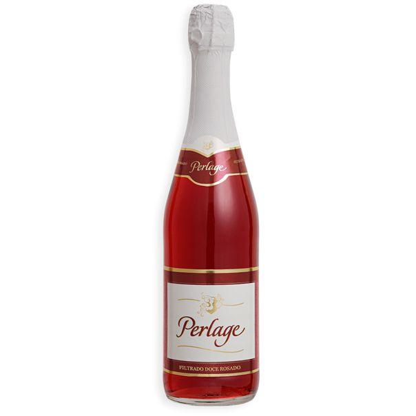 Espumante-doce-rosado-Perlage-660ml-