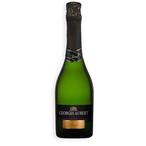 Espumante-natura-brut-Georges-Aubert-750ml