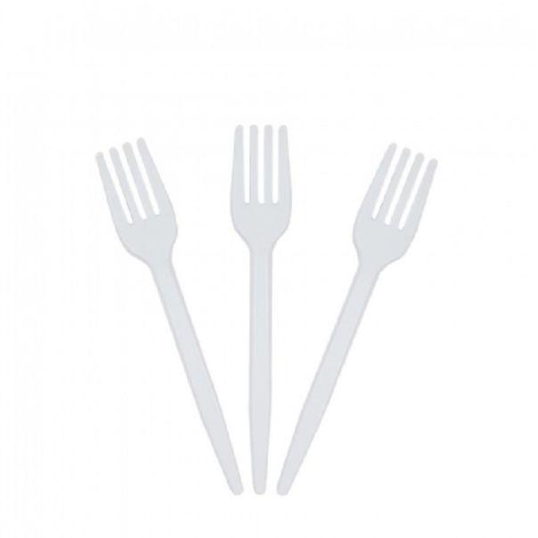 Garfo-sobremesa-descartavel-com-50-unidades-Kirey