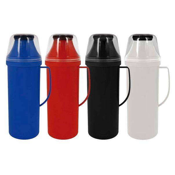 Garrafa-termica-easy-vermelho-Mor-1-litro-