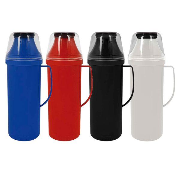 Garrafa-termica-preta-easy-Mor-1-litro