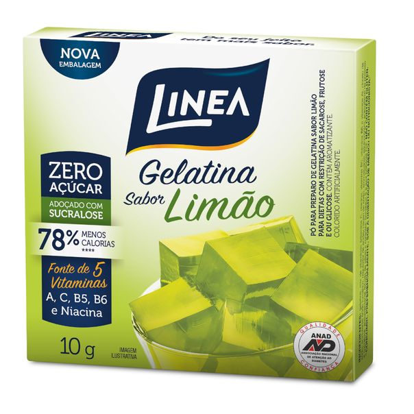 Gelatina-sabor-limao-diet-Linea-10g