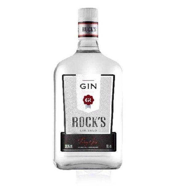 Gin-seco-Rock-s-995ml