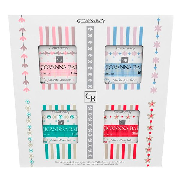Kit-sabonetes-moments-com-4-unidades-Giovanna-Baby-80g