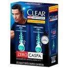 Kit-shampoo---condicionador-anti-caspa-detox-Clear-400ml