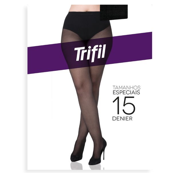 Meia-calca-fio-15-plus-size-Trifil