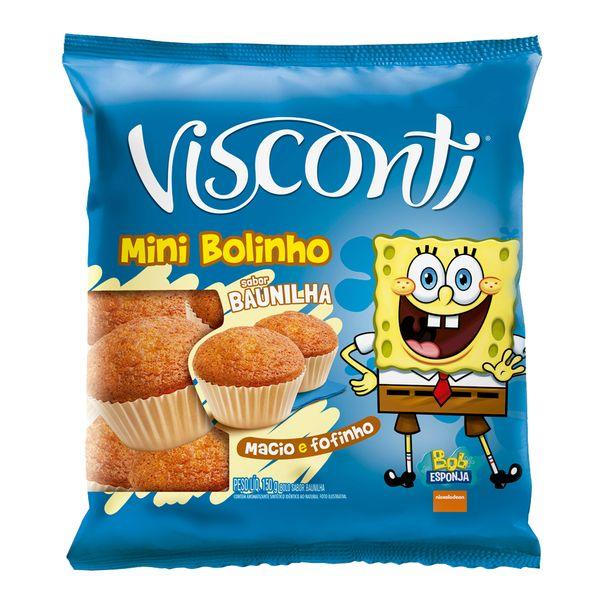 Mini-bolinho-sabor-bauninha-Visconti-150g