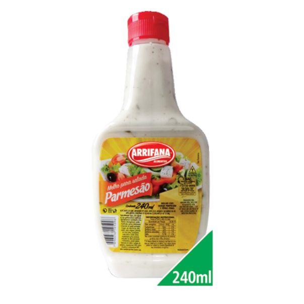 Molho-para-salada-parmesao-Arrifana-240ml