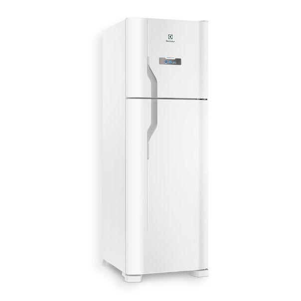 Refrigerador-frost-free-Electrolux-371-litros