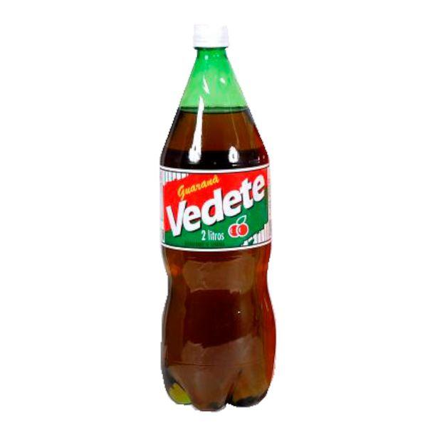 Refrigerante-sabor-uva-Vedete-2-litros