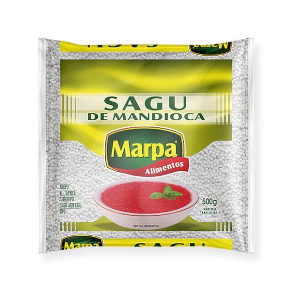 Sagu-de-mandioca-Marpa-500g