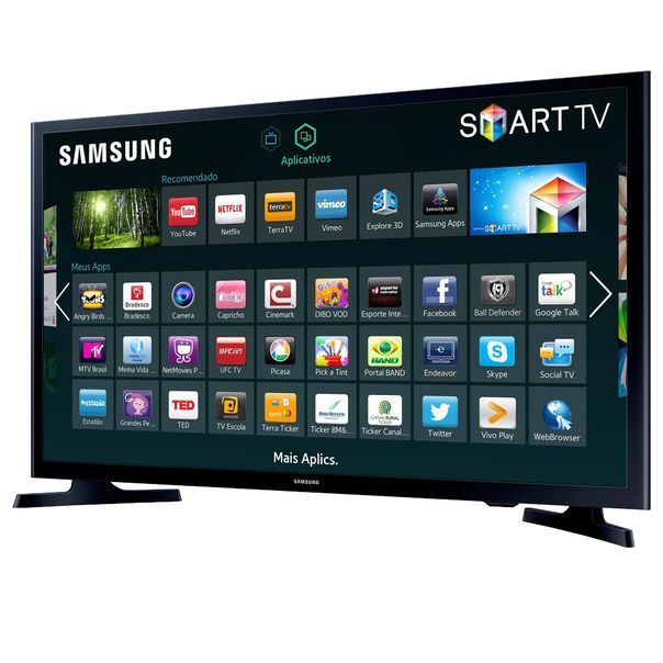Smart-tv-led-32-hd-32j4300-Samsung