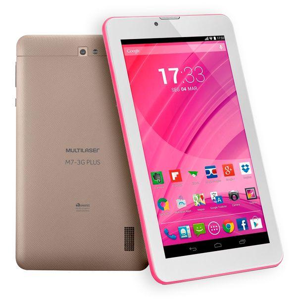 Tablet-m7-plus-dourado-quad-core-3g-Multilaser