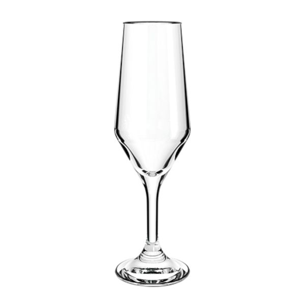 Taca-bistro-champagne-Cisper