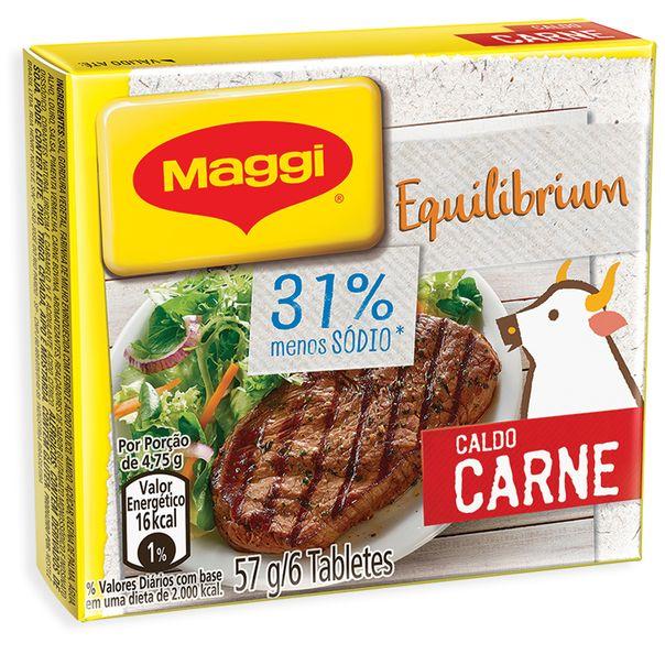 Tempero-sabor-carne-equilibrium-Maggi-57g