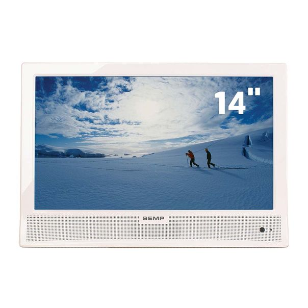 Tv-led-14-le1473-hd-com-conversor-digital-Toshiba