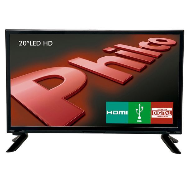 Tv-led-20-polegadas-ph20m91d-Philco