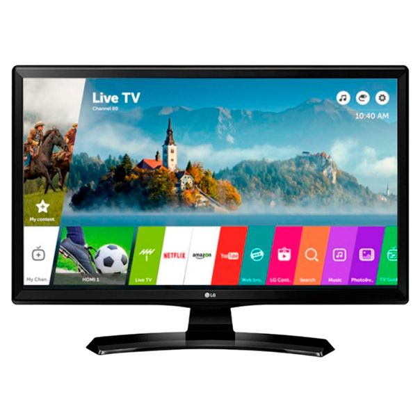 Tv-monitor-smart-led-275-hd-28mt49s-os-LG
