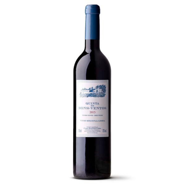 Vinho-tinto-Quinta-de-Bons-Ventos-750ml