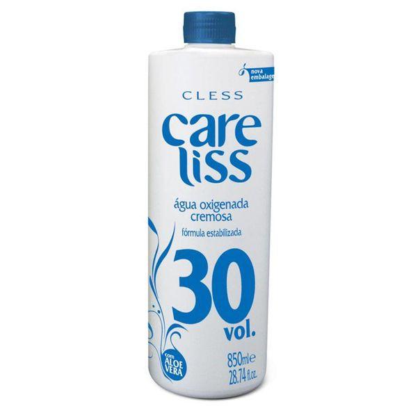 Agua-oxigenada-volume-30-Care-Liss-70ml
