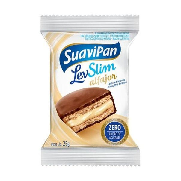 Alfajor-de-chocolate-branco-Suavipan-25g