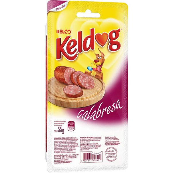 Alimento-para-caes-salsicha-sabor-calabresa-Keldog-55g