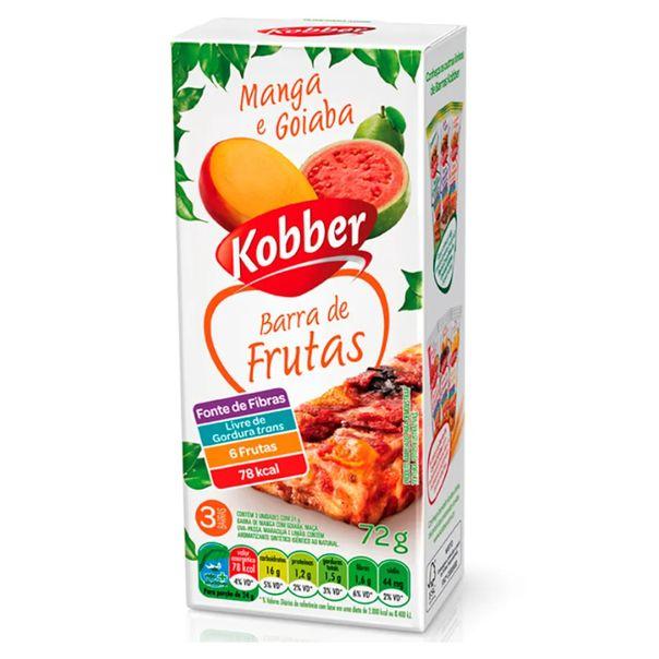 Barra-de-cereais-com-frutas-manga-e-goiaba-Kobber-72g