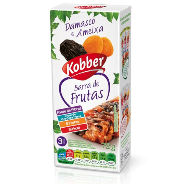 Barra-de-frutas-sabor-damasco-e-ameixa-Kobber-72g