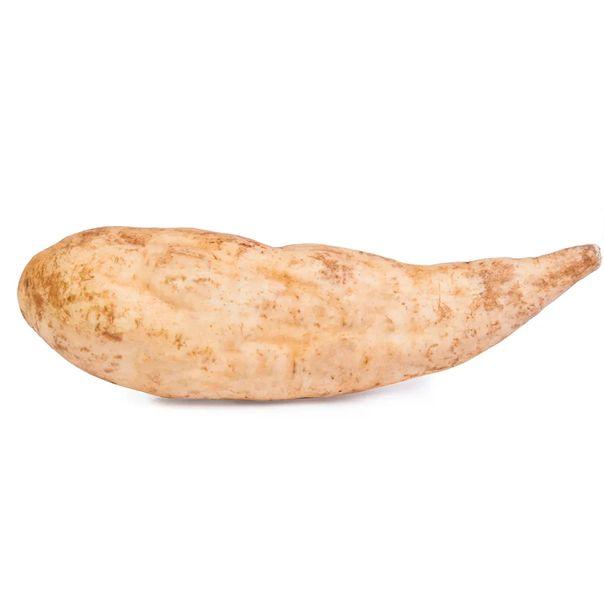 Batata-doce-branca-bandeja-Benassi-500g