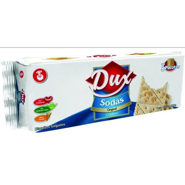 Biscoito-cracker-sem-sal-original-Dux-300g